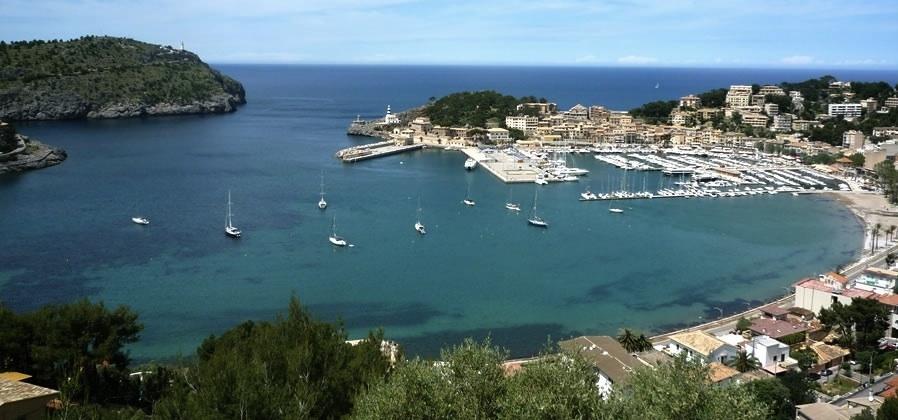 Pilates retreat Mallorca